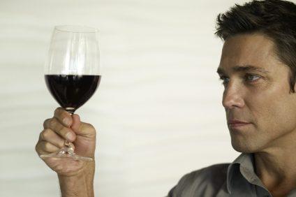 kamagra en alcohol combineren