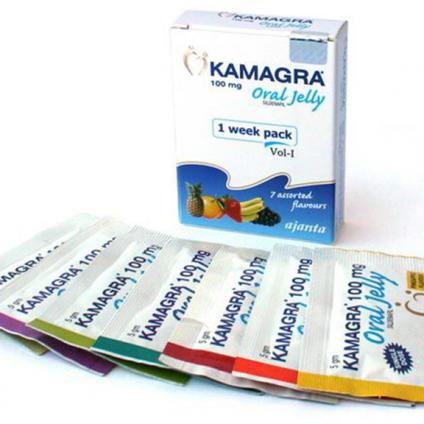 Potenzmittel rezeptfrei kaufen - Viagra, Kamagra, Cialis, Sildenafil
